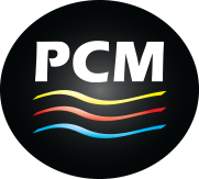 PCM Solutions d'Affaires